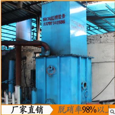 济南大展厂家直销SCR脱硝 天然气炉脱硝 质量保证 欢迎定制批发