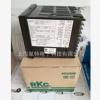 原装正品日本RKC温控器REX-P96规格FK16-V*AB-Y1-N质保18个月