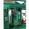 炼钢用整机型连铸机