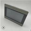 【启赢】厂家直销人机界面/触摸屏 DOPB07S411