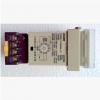 DH48S-11(JSS48A-11)数显时间继电器11脚两组延时触点带复位暂停