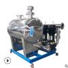 【无负压变频二次供水设备】无塔/管网叠压 湖南不锈钢水处理工程