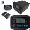 TDHD-FKS苍马牌智能电机保护器电动机马达综合保护器监控器装置
