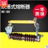厂家定制电工电气批发 耐用高压电器 RW7型跌落式熔断器