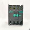 天正电气TGC1-3210 常开三极低压电器 交流接触器替代CJX2-3210