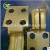 测试导线连接插头 电力变压器接头 变压器导电杆接头 批发零售