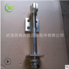 电力变压器配件高压低压导电杆接线端子 接线柱耐用 长期供应