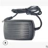12V2A电源适配器 LED灯带电源 按摩器 监控开关电源 路由器猫电源