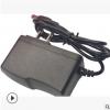 12V1A电源适配器 网络机顶盒灯带 路由器按摩器电源 光纤猫适配器