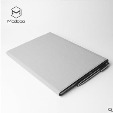 微软surface pro6平板电脑保护套 平板保护壳键盘支架 pro4/5套包