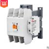GMC-40交流接触器 家用交流接触器 低压接触器 厂家直销