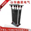 厂家直销中性点接地电阻 合成式平面片状电阻器 通用合成材料排阻