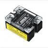 固特GOLD单相调压模块 SAVP22100 100A调压调阻厂家直供