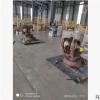 洛阳伊川县120公斤4轴码垛机器人/控制系统方案个性化定制