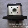 德国力士乐REXORTH齿轮泵PGH3-1X/013RF47MK0液压泵