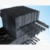 【厂家直销】湖北威达供应平板型接地模块,防雷避雷接地材料