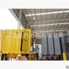 湖北、武汉集装箱式设备舱、集装箱式变电站壳体