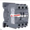 施耐德接触器 EasyPact D3N交流接触器 LC1N65M5N/LC1N65M5N