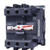 施耐德接触器 EasyPact D3N交流接触器 LC1N95M5N/LC1N95Q5N