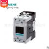 西门子SIRIUS(国产) 3RT5接触器交流操作 螺钉接线端3RT50441AC20