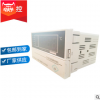 江苏干式电力变压器lx-bw10系列温控器