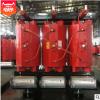 海安厂家直销 SCB11干式电力变压器800kva 全铜可定制10kv变压器