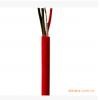 硅胶电I源线H05SS-F,温度范围-60度到180度,耐压300/500V