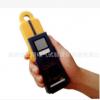 YZLX306 多功能单相电能表校验仪