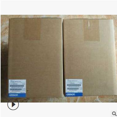 Omron/欧姆龙 变频器3G3JX-A2015 全新原装 假一赔十