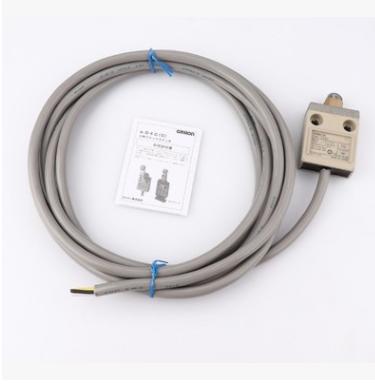 热销高品质行程开关 D4C- 1532 限位开关防水防油 D4C1532