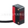 ET5.3/2N劳易测光学传感器 增强型光学传感器