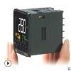 E5CC-CX2ASM-800欧姆龙温控器【原装正品 假一罚十】