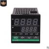 厂家直销 CH102温控器 智能 PID温控仪表 可调节温度控制器
