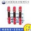SN10-10(12KV)户内高压少油断路器江西长高专业生产