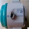 西门子7ML1115-0CA30 超声波液位传感器 原装