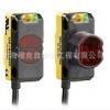 特价 QS18VN6D 光电传感器美国 banner 邦纳传感器 光电开关