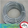 防水包塑阻燃KZ/KNG电线管 可挠金属管 可挠电气导管 KV-2-25