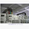 供应富利通管型母线 绝缘管型母线 可加工 可定制 可安装