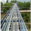 供应10-35KV管型母线 绝缘管型母线 可加工 可定制 可安装