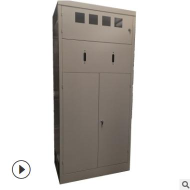 厂家销售PGL柜 加工定制各种型号的动力柜 PGL柜壳体 配电柜