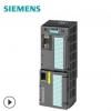 西门子变频器G120系列6SL3210-1PB13-0UL0 0.55KW/3.2A无滤波器