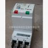 GE通用FG系列接地故障SMR2互感器FGGS0630