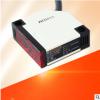 光电感应开关e3jk-r4m1直流红外感应光电开关镜面反射光电传感器