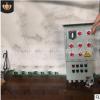 非标定制防爆配电箱防爆防腐照明动力配电箱防爆电源动力控制箱