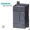 特价促销 6ES7223-1BL22-0xA0 西门子PLC/数字量模块 EM223模块