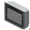 原装正品6AV2123-2GA03-0AX0西门子触摸屏KTP700 7寸人机界面