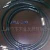 日本进口太洋TAIYO,套色光纤,KSLG-300,KPLG-300,KSLG-300