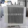 S11-M-10KVA/10三相配电电力变压器 厂家直销低损耗免维护寿命长