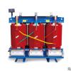能效一级干式变压器三相环氧树胶浇注型配电干式变压器厂家直销