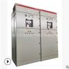 海航电气产 ABB授权柜型 MDmax低压成套开关柜 ABB元器件 智能柜